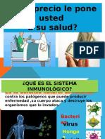 taller CASA _salud_2014.pptx