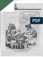 arturo perez reverte - toros y miembras.pdf