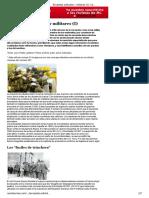 Escopetas policiales y militares (I) _ Armas - Revista Armas _ Reportajes de armas cortas, rifles, armamento policial_militar,.pdf