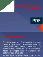 Presentación Medicina Forense.pptx