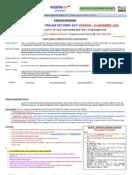 prelims test series.pdf
