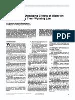 SEEPAGE WATER EFF.pdf
