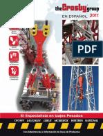 ACCESORIOS 2012.pdf