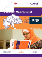02 Panduan Operasional Kinerja Rujukan Mantapppp