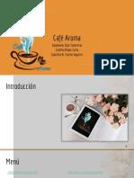 Café Aroma Final (1)