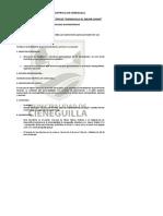 bases_gastronomicos.pdf