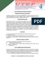 DICIPLINARIO DOCENTES WORD.docx