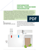 Room Pressurisation.pdf