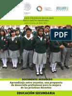GUÍA 6º SESIÓN.pdf