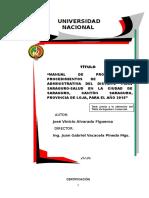 VINICIO ALVARADO.docx