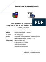 TRABAJO FINAL BEMBOS.pdf
