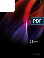 upute-OptiTV