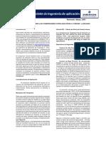 Guías de Aplicación para Compresores Scroll ZRKC 7.pdf