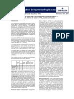 Guías de Aplicación para Compresores Scroll de 1,5.pdf
