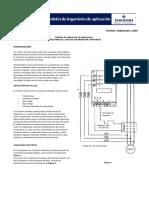 Guías para el Uso de un Monitor de Voltaje Trifásico.pdf