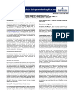 Guías de Apli-Scroll Modelos ZR90K3 al ZR19M3.pdf