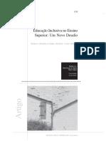 Educação Inclusiva no Ensino.pdf