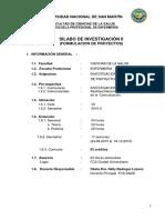 143df9_0030_silabo de Investigacion II (1)