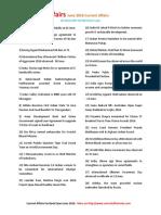 Current-Affairs-June-2016-Pdf.pdf