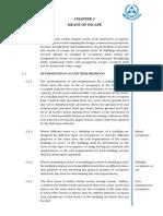 02a_Chapter 2.pdf