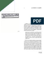 La-Etnografia-y-el-maestro-Peter-Woods.pdf