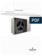 Mini Mate Condensadoras Sl-10059