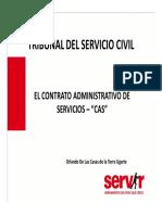 ProgramaEntrenamientoTSC-2012-08-5-DeLasCasas.pdf