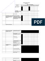 Copy of Matriks Proker (3)
