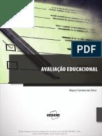00 - avaliacao_educacional