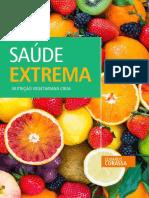 Saúde Extrema - Saúde Frugal ebook.pdf