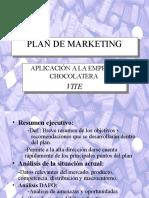 plan de mercadotecnia.ppt