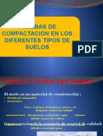 PRUEBAS DE COMPACTACION.pptx
