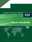 imf_GSR april 2017.pdf