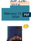 FTODP 126-2016