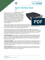 PB-110990 IPatch HD