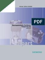 A5E00127926-05en_PS2PA_Manual.pdf