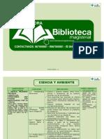 4 Ciencia y Ambiente.doc RUTAS