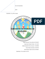 Legislacion_sindicatos.docx