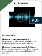 El sonido.pptx