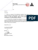naujan lake administration.docx