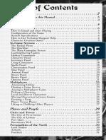 Neverwinter_Nights_Manual.pdf