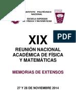 Memoria-Extensos-XIX-RNFM.pdf
