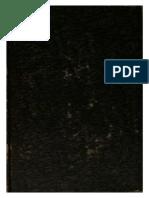 synopsis evangeliorum matthaei marci et lucae -  Jo. Jac. Griesbach (4°e. 1822).pdf