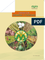 calendario_siembras-_cosechas_pags_1-al_-59.pdf