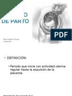 Trabajodeparto 120904202203 Phpapp02 Copia