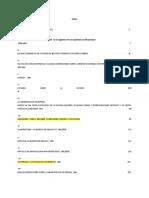 Indice Obras Completas Freud