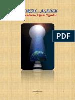ALADIM Desvendando Alguns Segredos.pdf