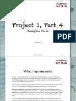 DIY Club Project 1, Part 4_4 v03