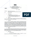 LOI 11-05 Police Information and Continuing Education (PICE).pdf