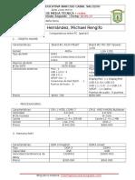 Comparativos-entre-PC.docx